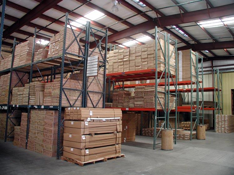 Bgb Warehouse Llc New Hampshire Warehousing